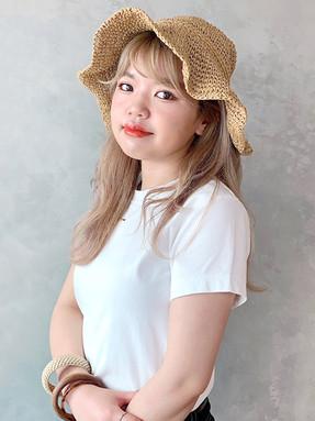 松枝杏樹6.jpg