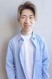 柴田賢6.jpg