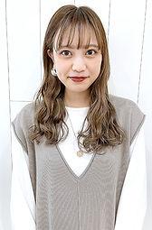 菱川歩希.jpg
