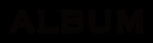 ロゴ_ALBUM.png