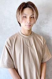 朝倉啓太3.jpg