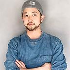 福井康史5.jpg