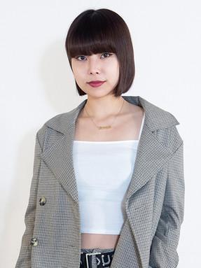 鈴木優衣.jpg