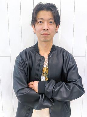 北川貴憲5.jpg