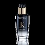 KERASTASE 20 - Chronologiste - RETAIL -