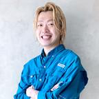 衣川光7.jpg