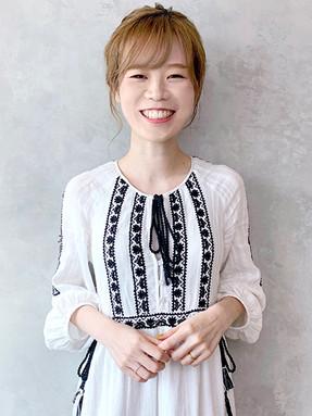 上野麻衣6.jpg