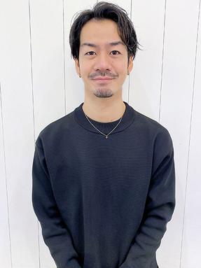 小澤秀樹7.jpg