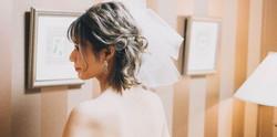 26日間の準備「Handmade Wedding」