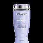 Kérastase - Blond Absolu - Bain Ultra V