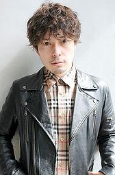 伊藤佑記3.jpg