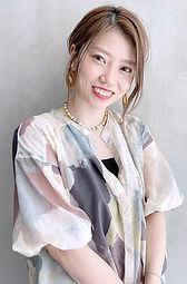 森川早喜4.jpg