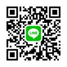 QR_LINE@.png