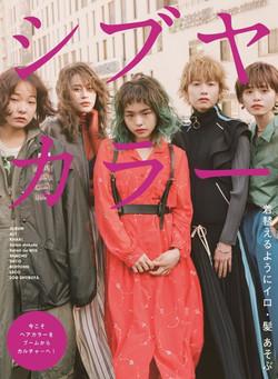 -渋谷集客No.1サロンALBUMに聞く髪で支持される時代の歩き方―