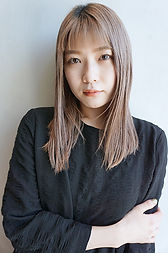 中野美菜子5.jpg
