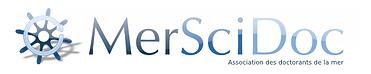 Logo MerSciDoc.png