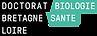 Logo ED BS.png
