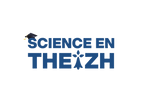 Logo sans fond Science En Theizh.png