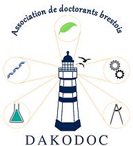 Logo Dakodoc 2.png