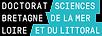 Logo ED SML.png
