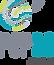 Logo PEPSE.png