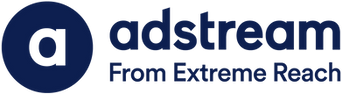 Adstream_From_ER_Solid_Logo_2021_RGB-01.png
