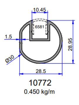 10772
