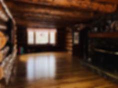 fireroom.jpg