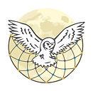 Misiwe-Ni-Relations-logo-Facebook.jpg