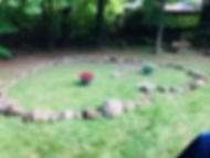 heartgarden2.jpg