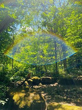healingforest14.jpg