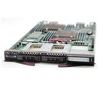 PCIe Blade:SBI-7427R-S2L