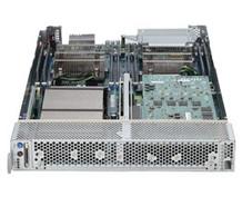 GPU/Xeon Phi™ Blade:SBI-7127RG-E