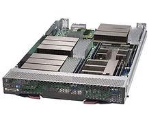 3x GPU Blade:SBI-7127RG3