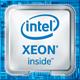Intel Xeon CPU Processors