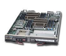 PCIe Blade:SBI-7427R-SH