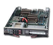 PCIe Blade:SBI-7127R-SH