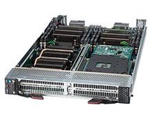 GPU Blade:SBI-7127RG