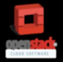 Openstack Cloud Software