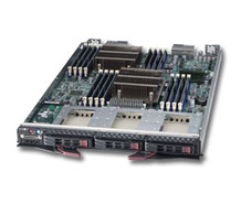 DatacenterBlade®:SBI-7427R-S3