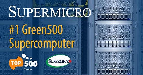 No1_Supercomputer_Short.JPG
