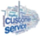 NCSCustomer Flexibility Customized Servers Storage Configurations