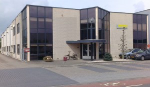 NCS International Building, servers, storage, cloud, networking, datacenter best suppliers,  The Netherlands (Nederland) Groenlo
