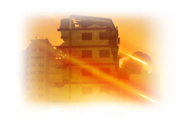 נזקי-מבנה.jpg