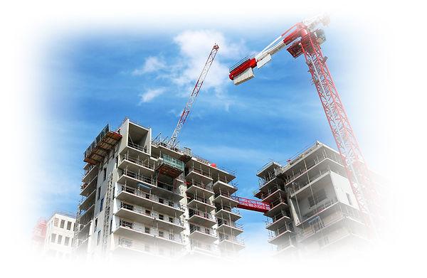 בניין-מגורים-שבנייתו-טרם-הושלמה.jpg