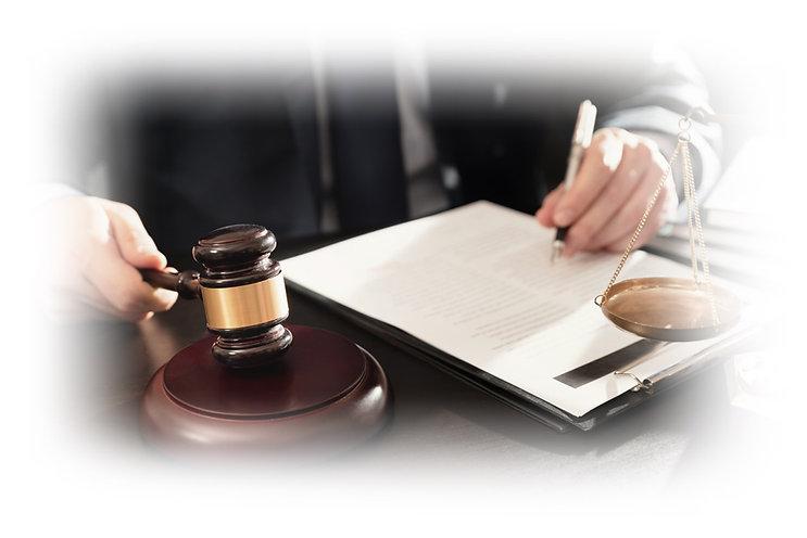 קביעת-בית-המשפט.jpg