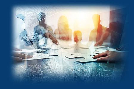 שינויים ועדכונים בשוק ביטוחי הבנייה ב-2021, מבט צופה ל-2022