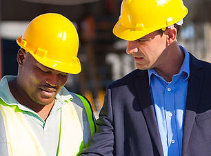 עובדים-זרים-וחבות-מעבידים.jpg