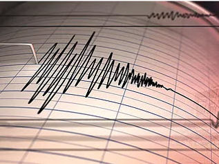 כיצד שר הבינוי והשיכון יכול למנוע מרעידת אדמה להיות הקורונה הבאה ?