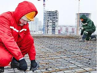 """טיפים ביטוחיים חשובים לניהול פרויקטים של תמ""""א 38 בחורף"""